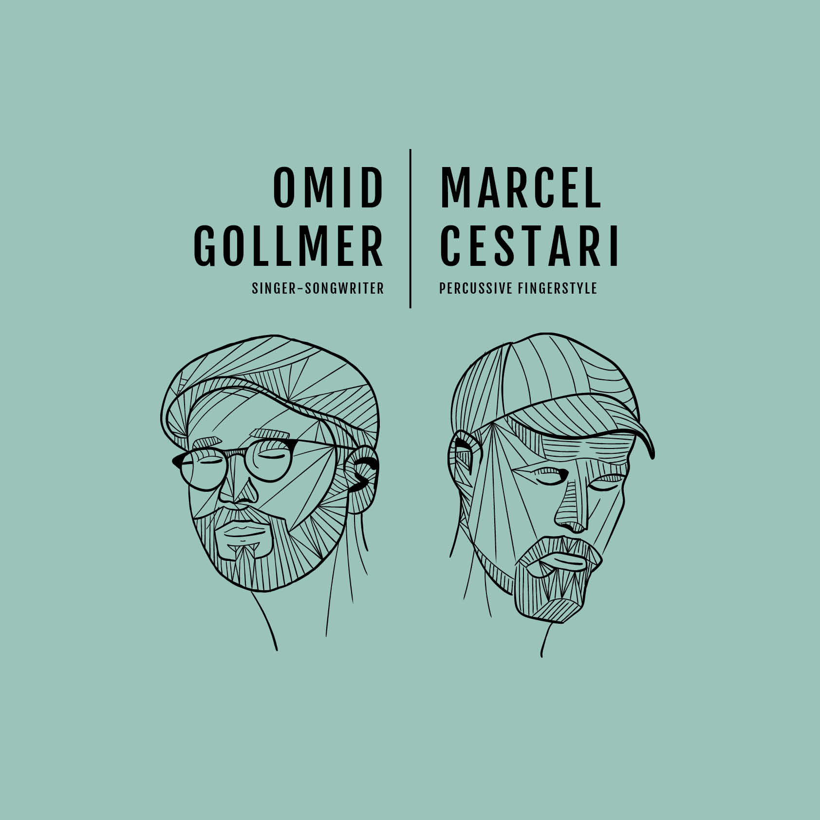 Gollmer & Cestari Illustration